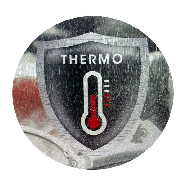 ChilliCut Diamanttrennscheibe THERMO Heat Control
